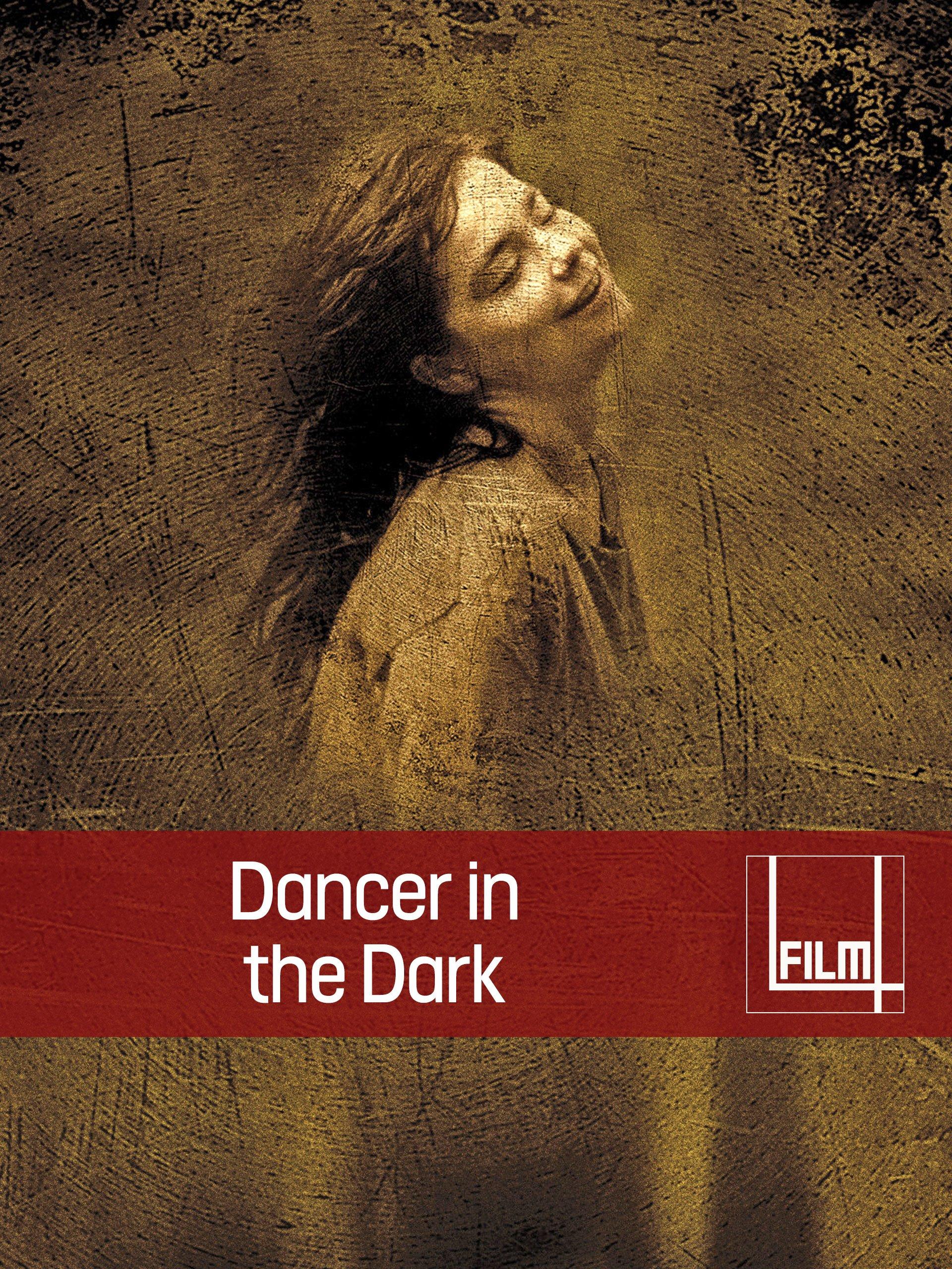 Dancer in the Dark on Amazon Prime Video UK