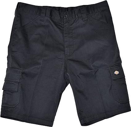 TALLA 50. Dickies ED24/7 - Pantalones cortos (2 bolsillos)