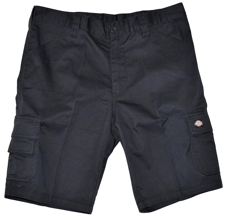 TALLA 48. Dickies - Pantalón Corto - para Hombre