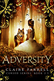 Adversity: Cursed Book 2.5