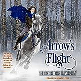 Arrow's Flight: 2