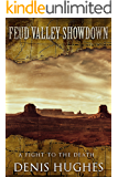Feud Valley Showdown