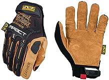 Mechanix Wear Leather M-Pact