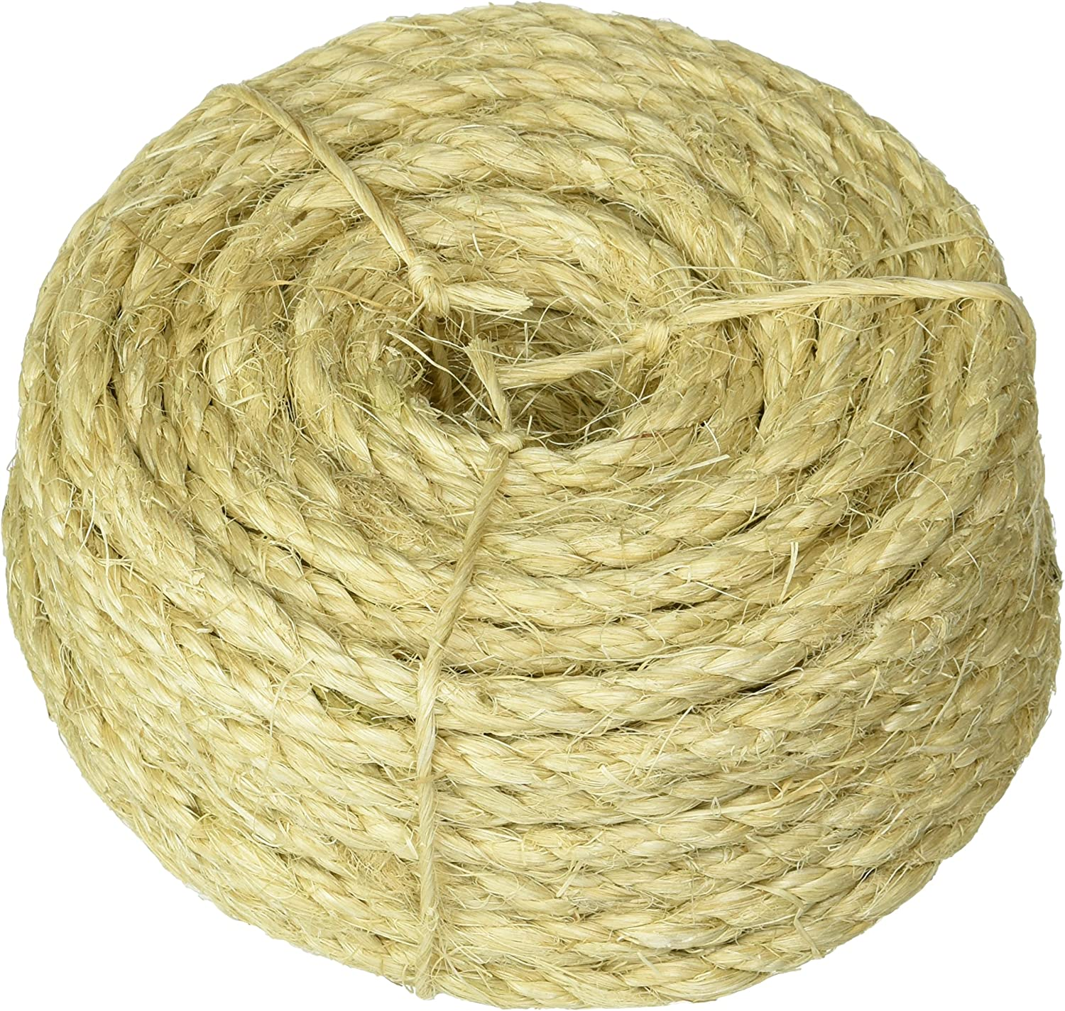 Camco 51350 50-ft Rope