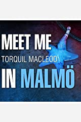 Meet Me in Malmo: Inspector Anita Sundstrom, Book 1 Audible Audiobook