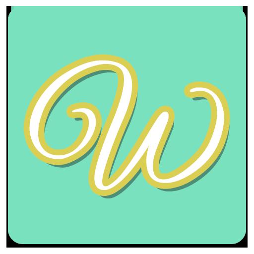 Best price WinThings: Free Stuff & Prizes