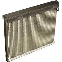 A//C Evaporator Core Repair Kit-Evap Core Rep Kit 4 Seasons 16152