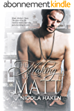 The Making of Matt (Souls of the Knight Book 3) (English Edition)