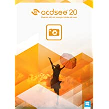 ACDSee 20 [Download]