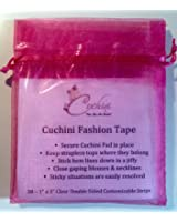 Cuchini Fashion Tape