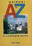 Nairobi A-Z