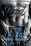 Bad: Interracial Romance Black Women White Men (BWWM Series Book 1)