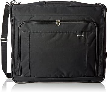 Deluxe Garment Bag