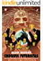 Choques Futuristas (Choques de Alan Moore)