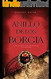 El anillo de los Borgia (Thriller (roca))