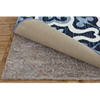 Mohawk Home Dual Surface Rug Pad, 2'2 X 10'0, Multicolor