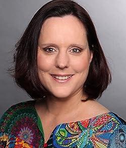 Jenny Krapohl