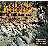 Washington Rocks! (Geology Rocks!)