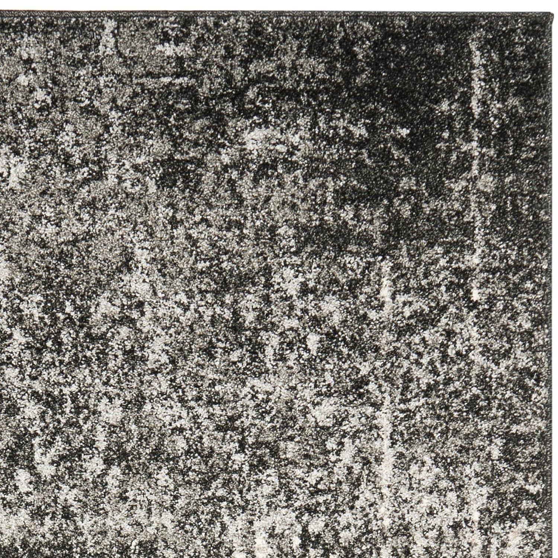 Amazon.com: Safavieh Retro Collection RET2770-9079 Modern Abstract ...