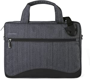 13 15 Laptop Carrying Case for Microsoft Surface (Book 3, Laptop 2/3, Pro 6/7/X)