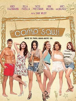 watch camp sawi full movie online free