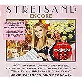 Encore: Movie Partners Sing Broadway (+ 4 Bonus Tracks)