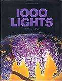 1000 Lights: 1870-1959 v. 1