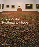 Art and Artifact: The Museum as Medium
