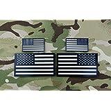 Gunfighter color patch – moeguns. Com.