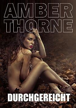 Amber Thorne