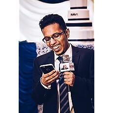 Abiran Raveenthiran