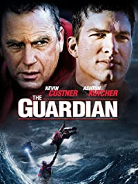 Guardian Kevin Costner product image