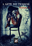 A Arte do Terror: Volume 2