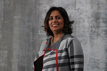 Shirin Ariff