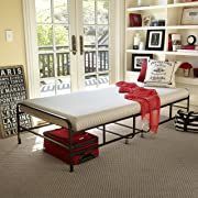Portable Beds For Adults Recommendations Updated For 2019