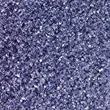 Wilton Purple Sprinkles, 3.25 oz. - Purple Sugar