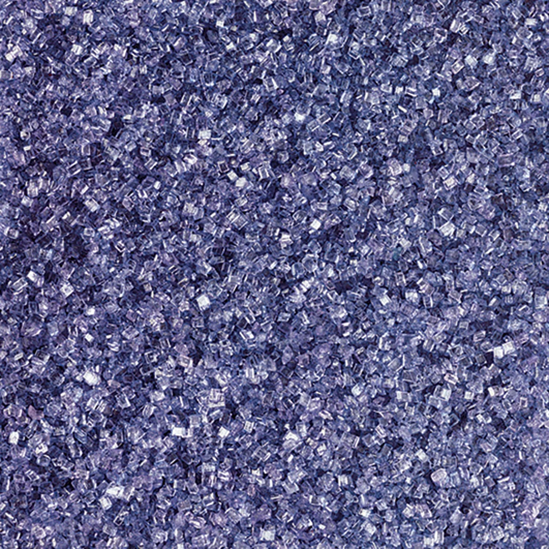Wilton Purple Sprinkles, 3.25 oz. - Purple Sugar