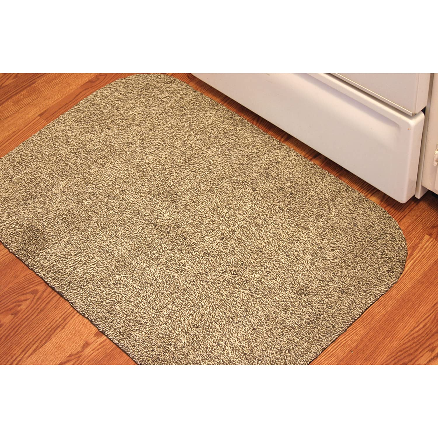 gray reviews birch olivia lane rug rugs guard water windows pdp mats