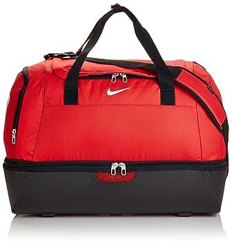 Nike Fußballtasche Club Team Hardcase - Bolsa para botas de fútbol ... e28531a04cbe8