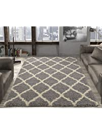 Shop Amazon.com | Area Rug Sets