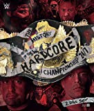 WWE: The History of the WWE Hardcore Championship: 24/7 (BD) [Blu-ray]