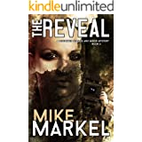 The Reveal: A Detectives Seagate and Miner Mystery (Book 6)