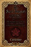 The Sacred Pentagraph: Books I, II, and III