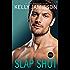 Slap Shot: An Aces Hockey Novel