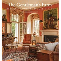 The Gentleman's Farm: American Hunt Country Houses