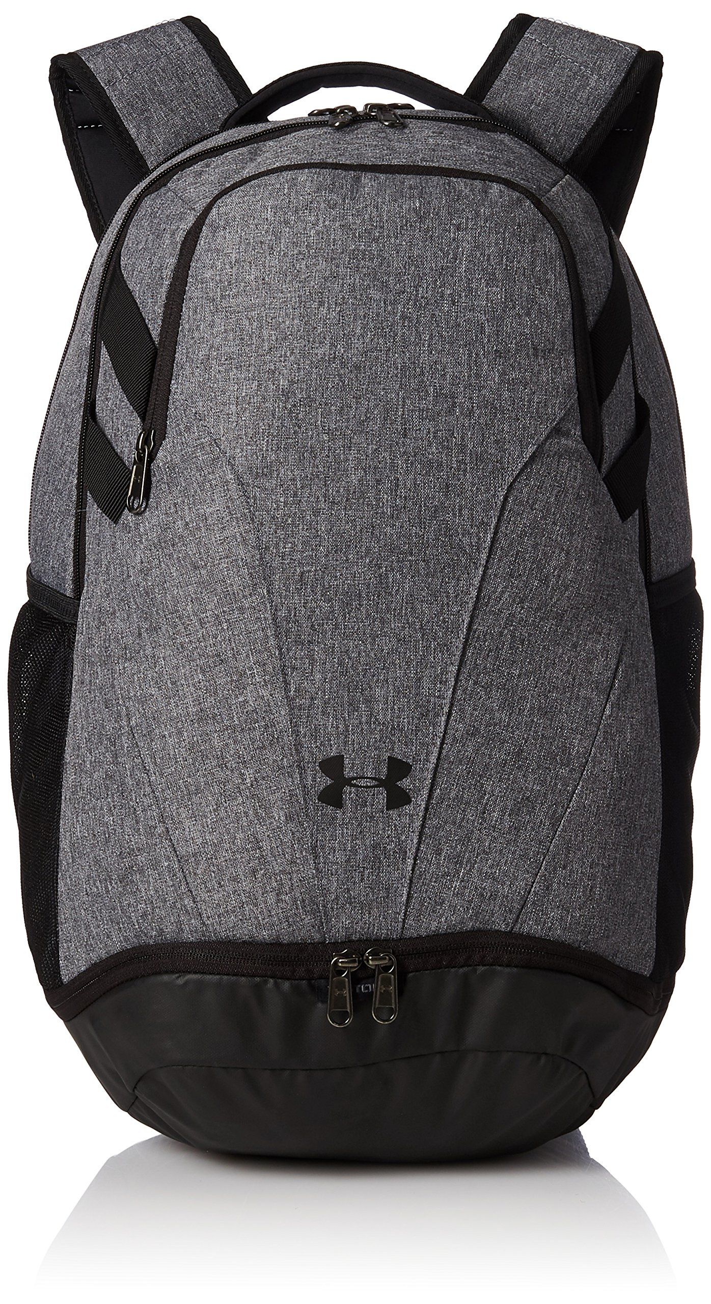 a5d02efb19c8 Galleon - Under Armour Team Hustle 3.0 Backpack
