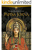 Papisa Joana