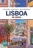 Lisboa De Cerca 4: 1 (Guías De Cerca Lonely