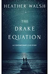 The Drake Equation Kindle Edition