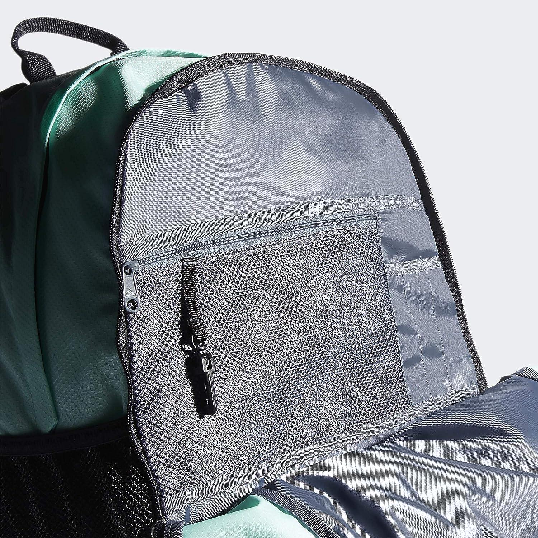 adidas Unisex Excel III Backpack